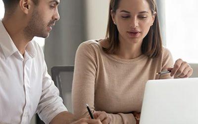 6 razões pelas quais você deve atualizar seu site de negócios em 2019